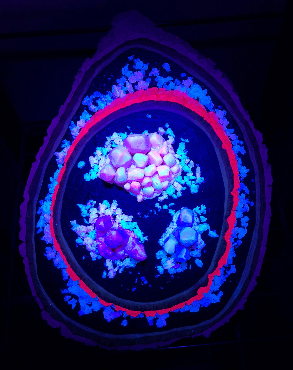 Impression of a Florescent Geode (Blacklight) - JD Shanley.jpg