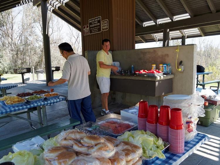 picnic201412.jpg