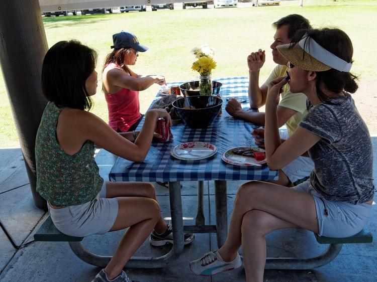 picnic201413.jpg