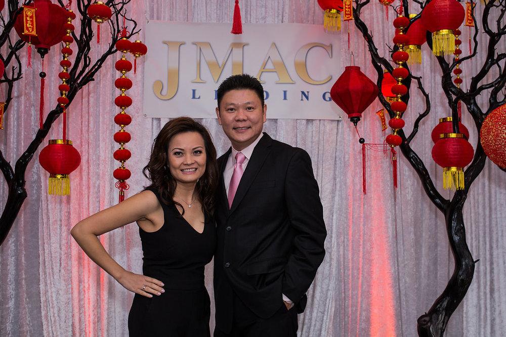 jmac2016-31.jpg
