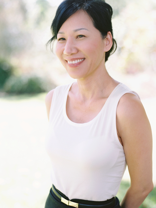 Christina Pham, Founder and CEO