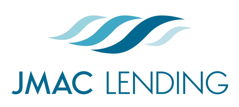 marketing flyers jmac lending jmac lending