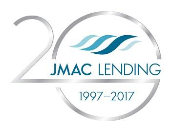 JMAC_20thAnniversary_Logo_Final_Color_4C_A.jpg