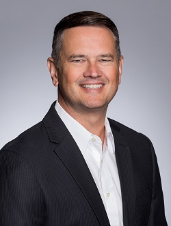 Doug Shaffer<br>VP, Consumer Direct