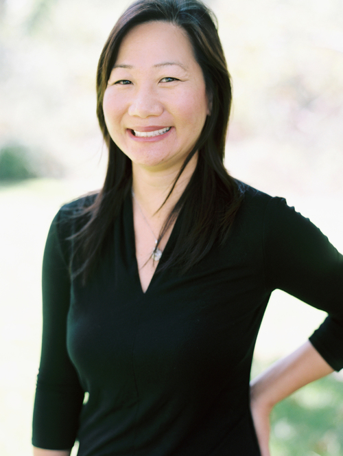 Anne Nguyen<br>VP, Client Relations