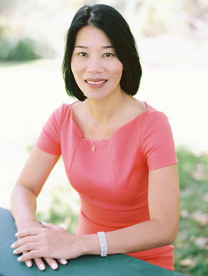 Mai Nguyen<br>Founder & EVP of Operations
