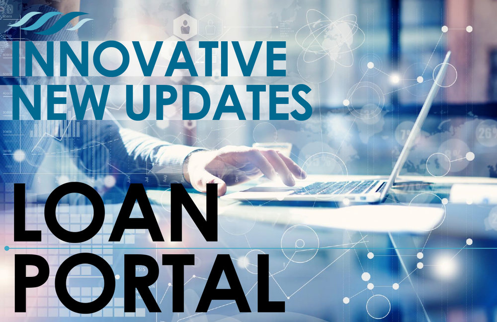 Loan Portal Website.jpg