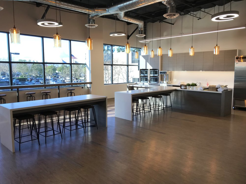 JMAC Kitchen.jpg