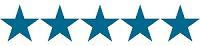 JMAC_stars_SOL_stars 200x46.jpg