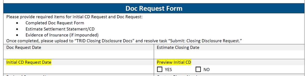 Doc Order Form Image.png