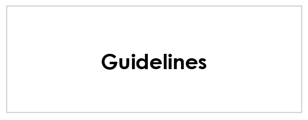 Guidelines button Sunset.jpg