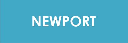 Web Buttons Newport 1.jpg