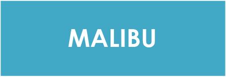 Web Buttons Malibu.jpg