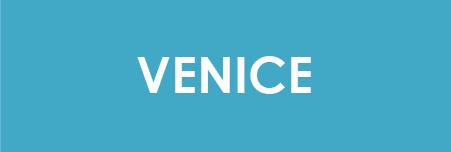 Web Buttons Venice.jpg
