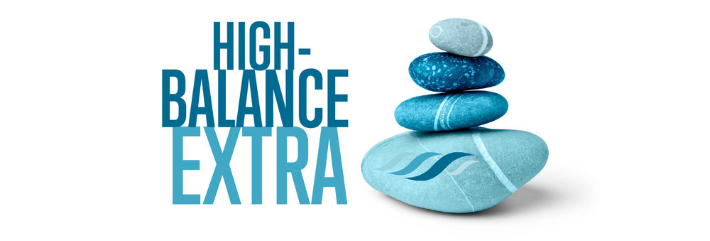 High Balance Extra.jpg