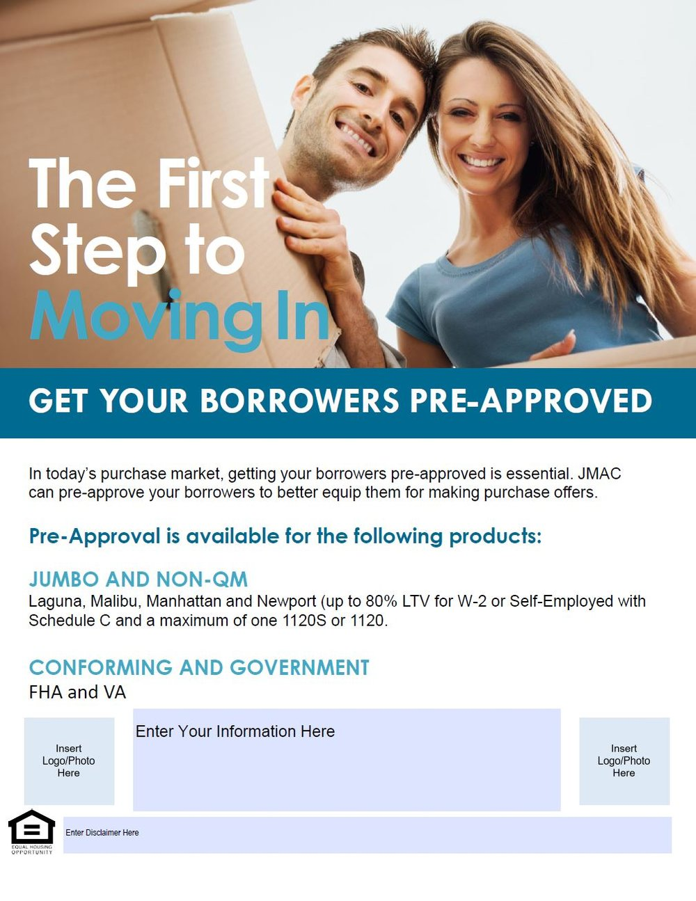 Pre Approval Marketing Flyer 10.18 Broker Fillable.JPG
