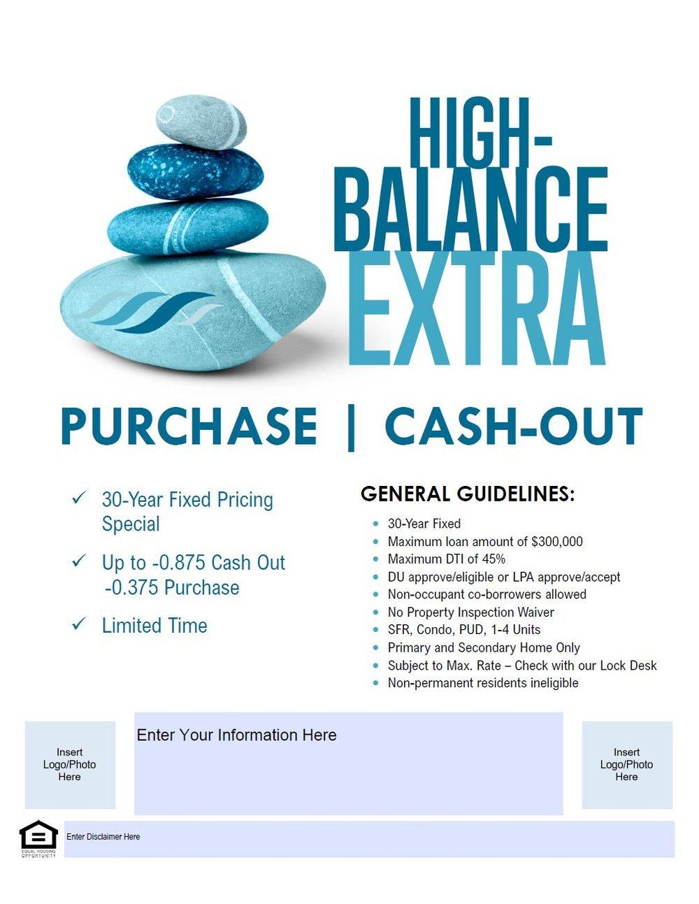 High-Balance Extra Marketing Flyer 10.18 Broker Fillable.JPG