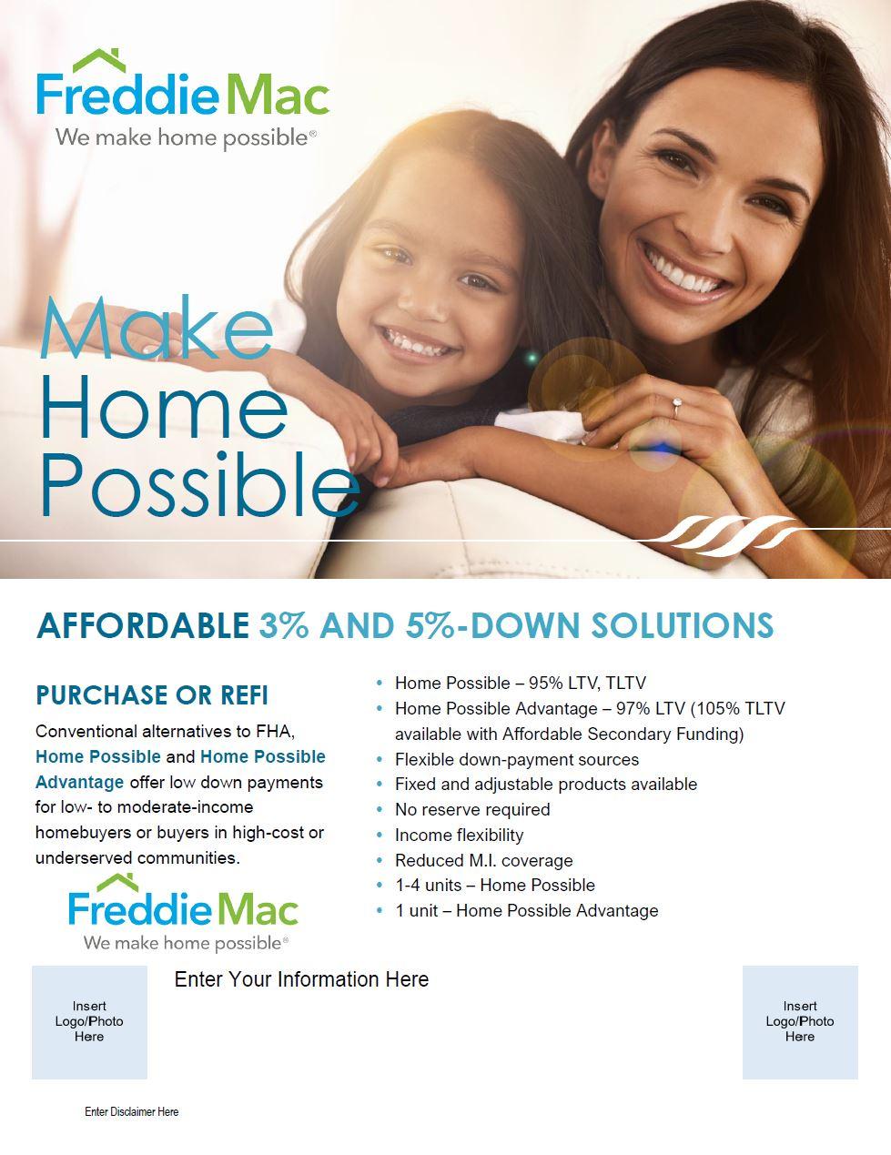 Home Possible Marketing Flyer 10.18 Broker Fillable.JPG
