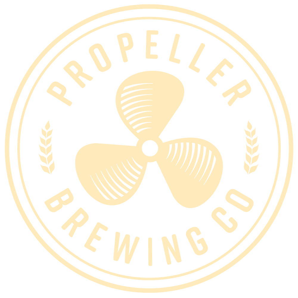 Propeller Brewing Co.