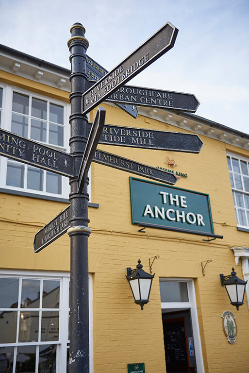 The  Anchor 13.jpg