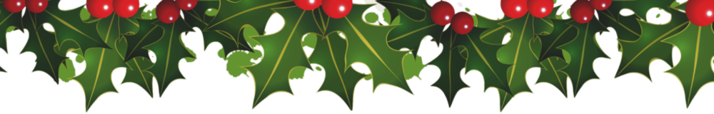 Holiday-Banner-1024x164.png