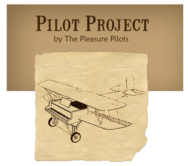 slideshow 2 sopwith piano.png