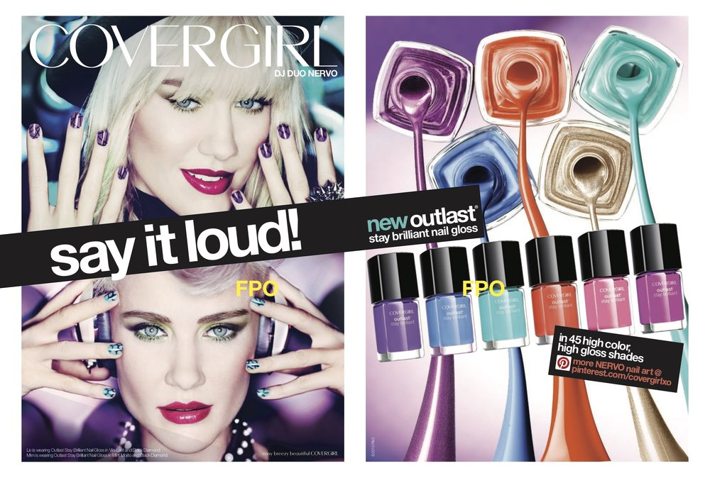 Glamour Nails 3 page Unit[3] 2.jpg