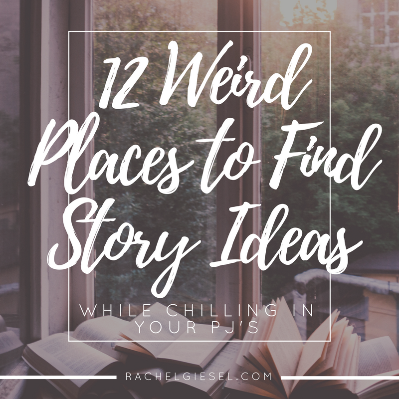 writing stories online for free