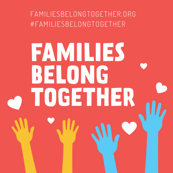 families belong together.png