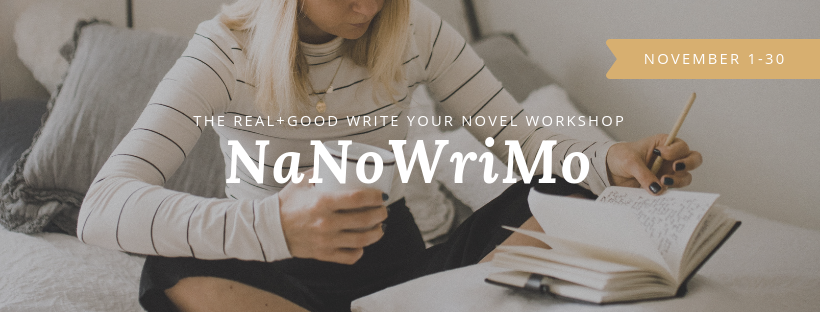 nanowrimo cover (1).png