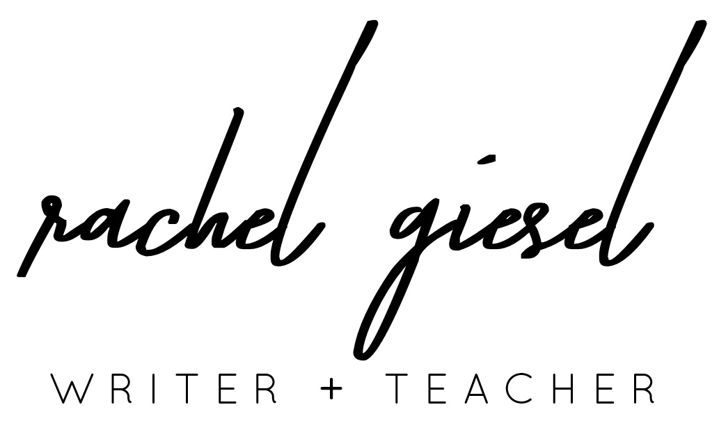 How To Write A Character Driven Plot In 4 Steps Rachel Giesel