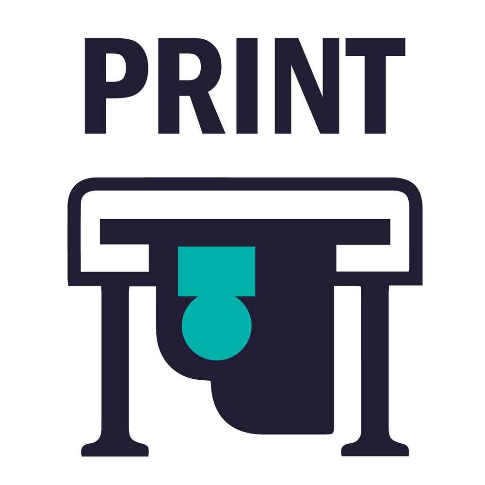 Print Icon.jpg
