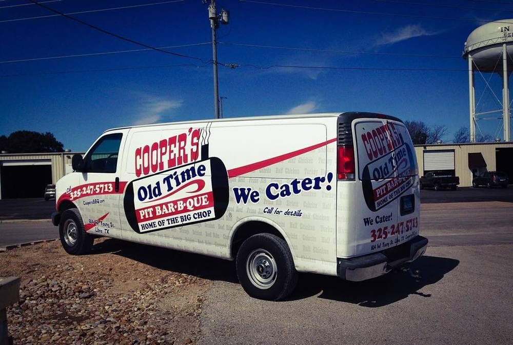 Cooper's Old Time BBQ Van.jpg