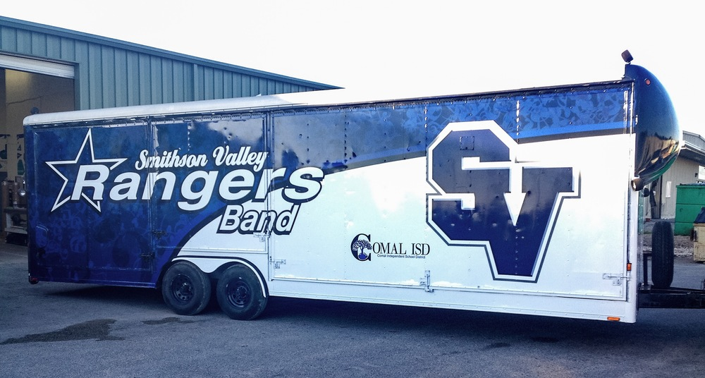 smithson valley trailer.JPG