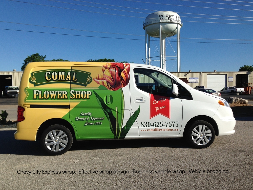 Comal Flower Shop.JPG