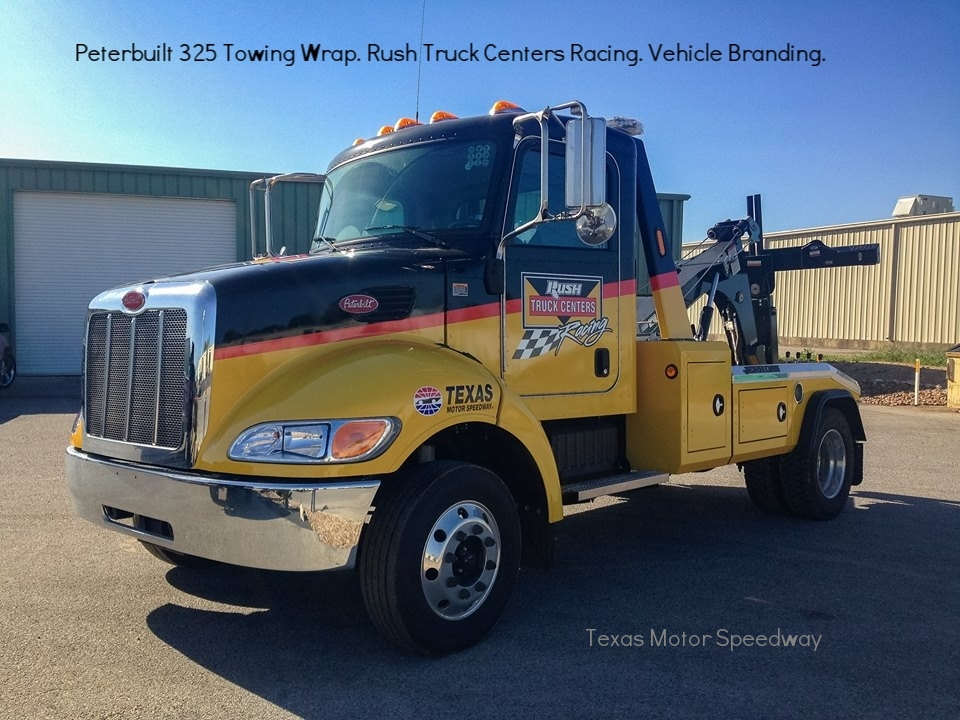 Rush Towing.jpg