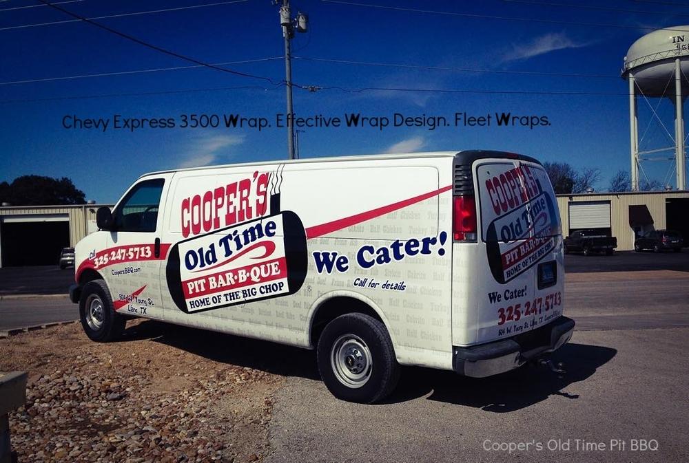 Cooper's Old Time BBQ Van.jpg