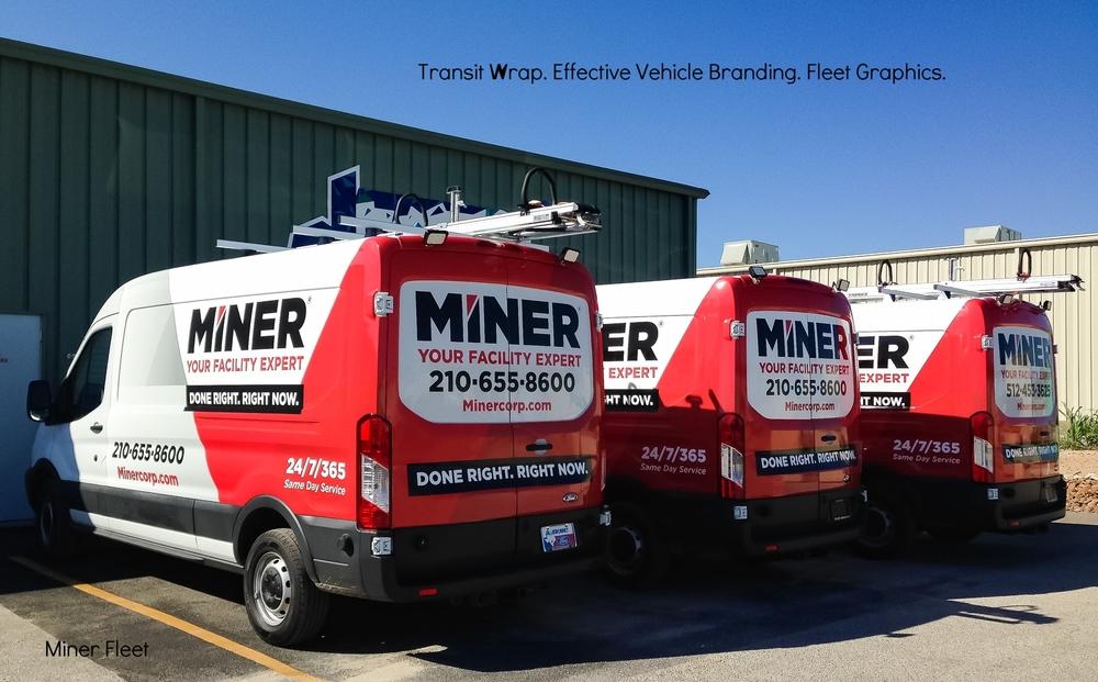 Miner Transit.JPG