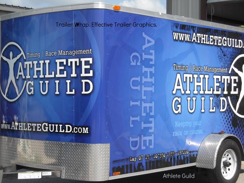 Athlete Guild.jpg