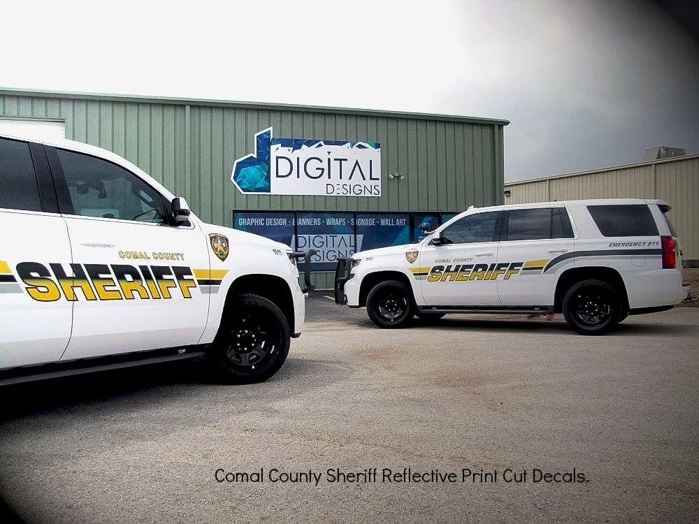 CC Sheriff's Vehicles.jpg