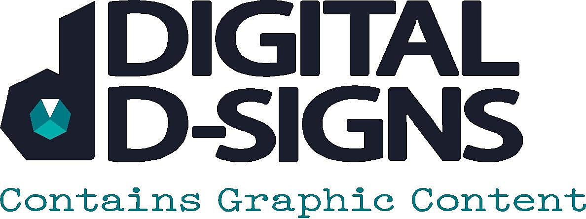 Digital D-Signs