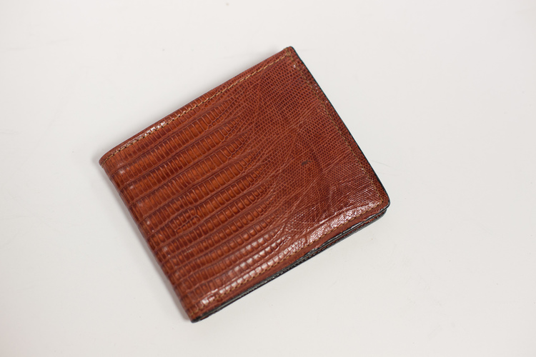 Willow brook leather expandable card case colourmoves