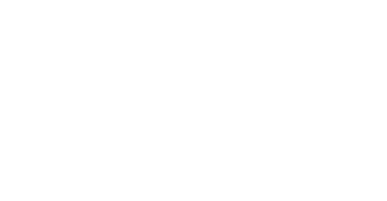 Law Office of Kevin R. Halverson, PLLC