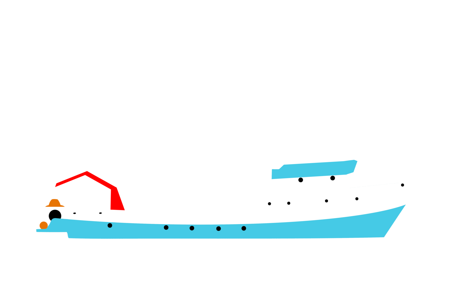Chapman Expeditions
