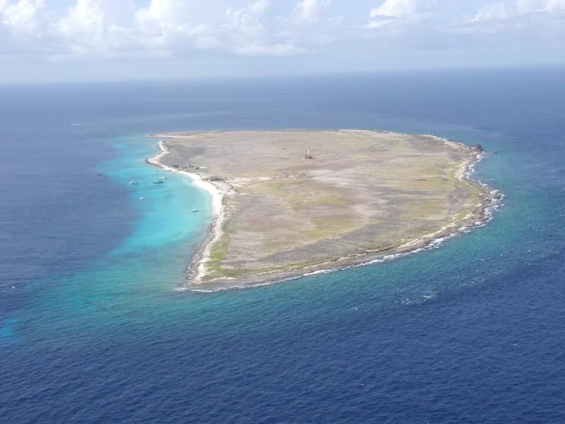 klein-Curacao.jpg