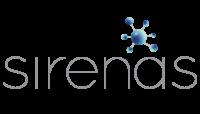 Vertical_Sirenas_Logo_CMYK.png