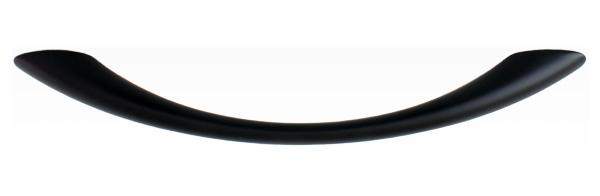 Bow Pull- Black