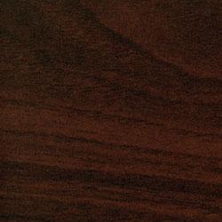 African Walnut