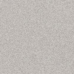 Grey Spectrum
