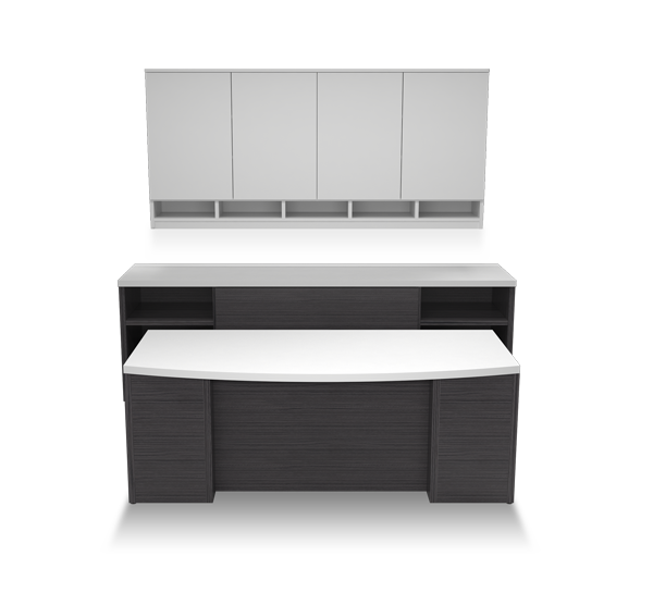 Cambridge FPO.jpg